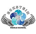 Eckstein logo